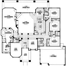 12 predesigned floorplan for phoenix custom homes forte home floor
