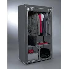 u bureau armoire de rangement en tissu finest u bureau the boutique with with