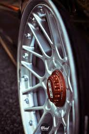 250 best automotive race wheels images on pinterest alloy wheel