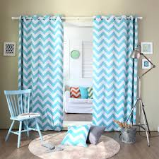 Teal And Brown Shower Curtain Curtain Blue Grey Curtains Blackout 1 Pair Dark Length Width Black