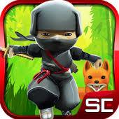 mini ninjas apk hitman sniper android apps on play