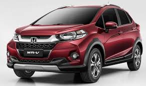 honda cars honda wr v everything you need to price in india