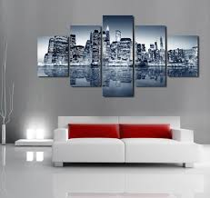 Large Artwork For Wall by Online Get Cheap Urban Wall Art Canvas Aliexpress Com Alibaba Group