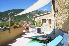 chambre piscine le des collines chambre piscine pour 2 personnes avec terrasse