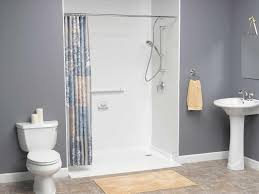 accessible bathroom design bathrooms design handicap shower ideas restroom bathroom design