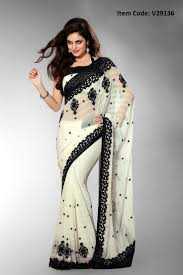 resham embroidery in jaal work makes indian clothing charming 52 best indian fashion images on pinterest indian fashion