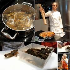 cours de cuisine aquitaine cours de cuisine aquitaine awesome la cuisine des gones cours de