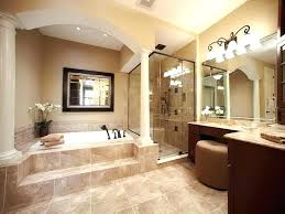 master bathroom ideas houzz houzz master bathrooms thebetterway info