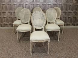 Style Dining Chairs Style Dining Chairs Co Uk Intended For Decor 9