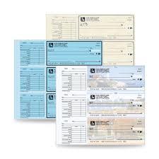 easily order checks personal checks costco checks