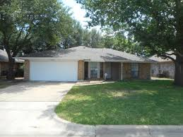 1709 willow park drive fort worth tx 76134 hotpads