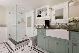 classic bathroom ideas traditional bathroom ideas to try