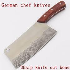 german kitchen knives popular kitchen knives german buy cheap kitchen knives german lots