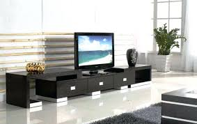tv cabinet for 65 inch tv 65 inch corner tv stand large size of stands for inch for impressive