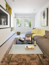Houzz Living Rooms by Narrow Living Room Design Best Narrow Living Room Design Ideas