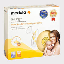 medela swing breast medela swing single electric breast target australia