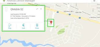 find an android phone how to find your android phone with android device manager