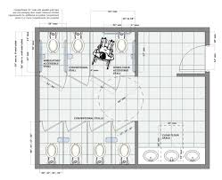 delightful commercial bathroom layout 12 accessible bathroom delightful commercial bathroom layout 12 accessible bathroom plans bathroom heavenly mavi new york ada
