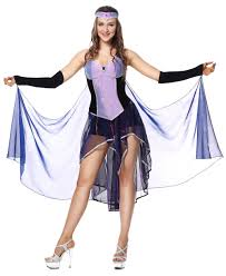 online buy wholesale goddess halloween costumes from china