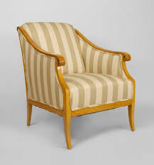 Scroll Arm Chair Design Ideas 39 Best 19th C Furniture Design Images On Pinterest 19th Century