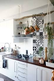 Kitchen Interior Designing by 310 Best Images About Cuisine Kitchen On Pinterest Shelves
