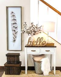 apartment entryway decorating ideas small foyer ideas best small entry ideas on small apartment