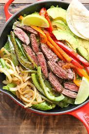 20 healthy steak recipes healthy ways to cook steak u2014delish com