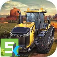 download game farm village mod apk revdl farming simulator 18 v1 0 0 1 apk obb data mod unlimited money