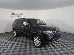 black jeep 2017 the auto weekly new 2017 jeep grand cherokee limited