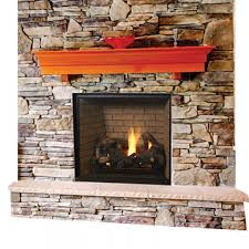 superior gas fireplace kbdphoto with superior fireplace 22963