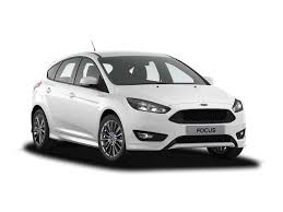 ford focus car deals ford focus cars for sale arnold clark