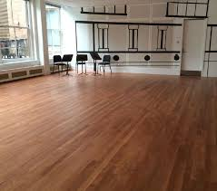 how does laminate flooring need to acclimate tlc products