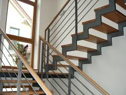 holz fã r treppen 16 best wohnideen treppen images on stairs building
