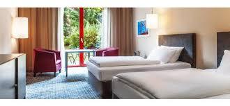 chambre d hote prague hôtels à prague en république tchèque votre chambre d hôtel nh