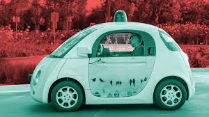 teal green car it could be 10 times cheaper to take electric robo taxis than to own a