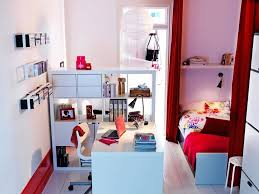 teen girls beds bedroom luxury bedroom ideas bedroom theme ideas cool beds for