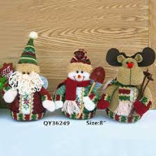 discount discounted tree ornaments 2017 discounted