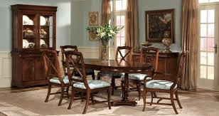 drexel heritage gatherings dining table u2014 decor trends amazing