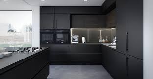 modern kitchen cabinet designs 2019 modern kitchen design trends 2019 hannaways of hilltown
