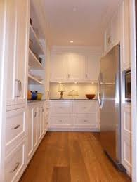 Walk In Kitchen Pantry Design Ideas Sweet Storage Dreams Townmouse Storage Pantry And Storage Jars
