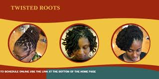 roots african hair braiding chicago il twisted roots salon home chicago il