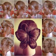 this is very nice baby love pinterest nice hair style and