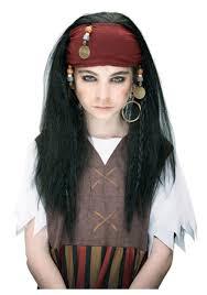 Halloween Kid Makeup by Simple Pirate Makeup Camp Pinterest Pirate Makeup