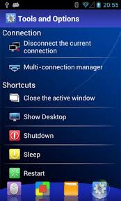 mobile mouse apk smartmouse apk for android