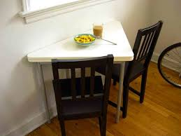 fold up train table folding dining table and chairs ikea