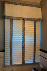 10 best window treatments images on pinterest high windows