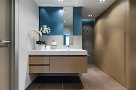 bathroom paint colors ideas bathroom paint color ideas bathroom interior