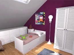 peindre une chambre mansard comment peindre une chambre mansarde