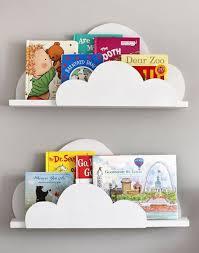 wandregal kinderzimmer 1001 ideen und inspirationen für ein diy wandregal