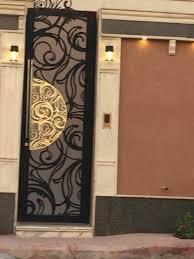 Arabic Door Design Google Search Doors Pinterest by Laser Metal Door Mywork Idesign Lifestyle Creative Metals